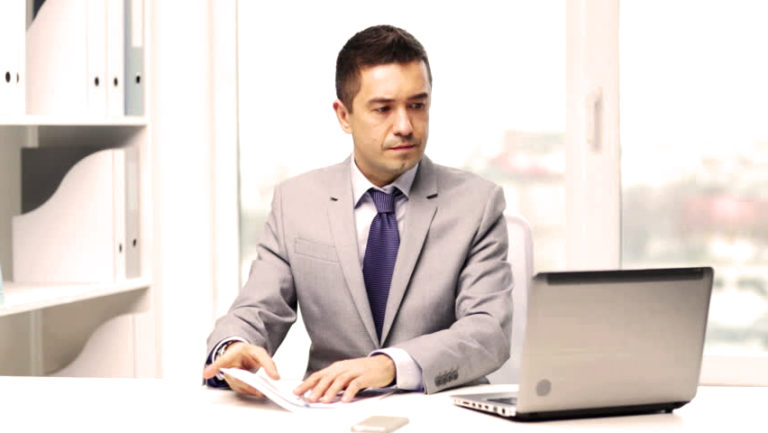 Бухгалтерские услуги для ИП и Физических Лиц